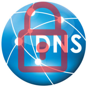 How does DNS proxy (smart DNS) unblock video streaming services?